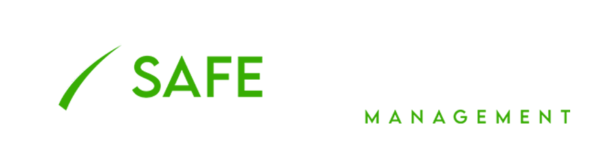 SAFE APPROACH – Virtual Line Management